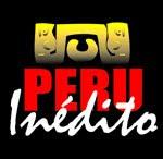 Auspicio producción multimedia