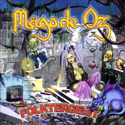 Discografia Mago de Oz MAGO_DE_OZ_FOLKTERGEIST_D