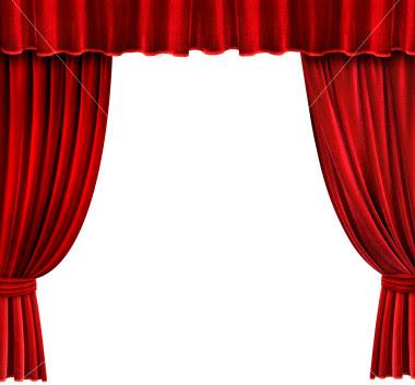 لو كانت الحياة مسرح .... Theater.jpg