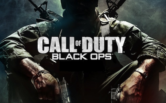 Call Of Duty Black Ops Perks. Call Of Duty Black Ops Map