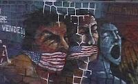 http://2.bp.blogspot.com/_73ACGeJOOOs/R-3y8EfGMdI/AAAAAAAABiQ/q90i4Q3nosE/s400/Bolivia%2Bno%2Bse%2Bvende.jpg