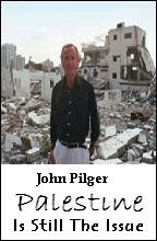 http://2.bp.blogspot.com/_73ACGeJOOOs/Ry88UvHaqtI/AAAAAAAAAug/te6iHjdVp-o/s400/palestina%2Bstill%2Ban%2Bissue.jpg