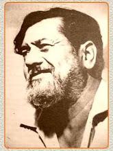 Manuel José Castilla 1918 -1980