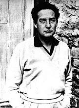 Octavio Paz(1914 - 1998)