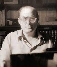 José Luis Tejada (1927 - 1988)