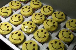 [cupcake3]