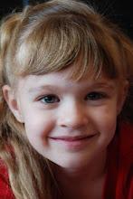 Miranda Lynn-age 8