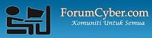 ForumCyber.com