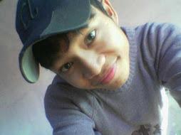 hadiz_picture