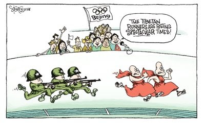 By Permission of Signe Wilkinson