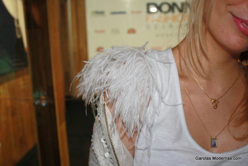 http://2.bp.blogspot.com/_73nAeRneLzU/TKlZ8cq93BI/AAAAAAAAHTA/_ZPyLzwbTRE/s1600/IMG_2755.JPG