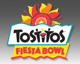 Fiesta Bowl 2010