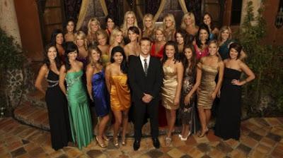 The Bachelor - Season 14 | Watch The Bachelor - Season 14 Episode 1