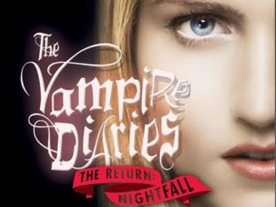 Vampire Diaries Season 1 Episode 6 - Watch Vampire Diaries Season 1 Episode 6