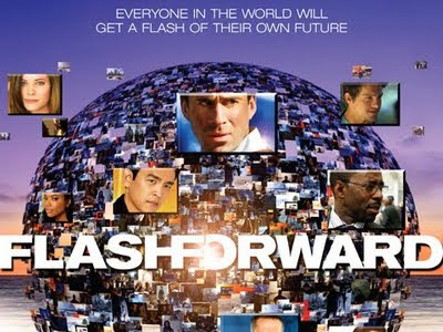 Watch Flash Forward – Season 1 Episode 1