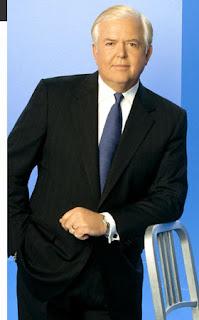 Lou Dobbs - Lou Dobbs leaving CNN
