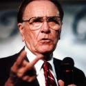 Oral Roberts | Oral Roberts died