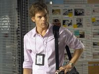 Watch Dexter - Season 4 Episode 12 Finale