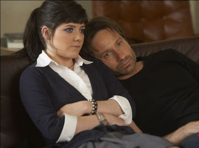 Watch Californication Season 3 Episode 8 | Watch Californication Season 3 Episode 9