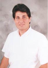 Dr. Juan José Fajardo Benavides.