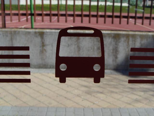 [ya+llega+el+autobús.JPG]