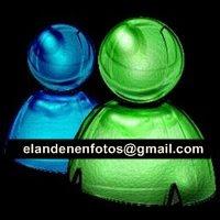 Envia tu foto relacionada o no con el Anden o dirección de videos y seran publicamos aqui