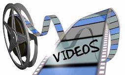 Videos de El Anden