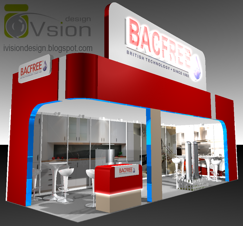 Need Trade Home Show Booth Design Ideas Furniture Marketing Amp ..
