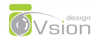 iVision Design Malaysia