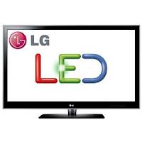 LG 32LE5400