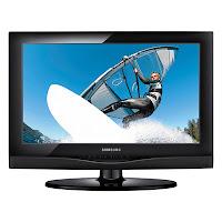 Samsung LN32C350