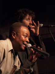 3 Festival de Blues Palma Comercial