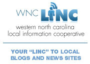 WNC LINC