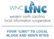 WNC LINC