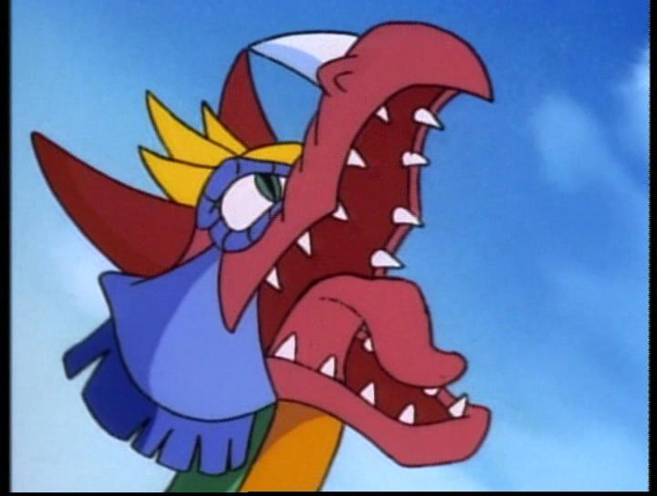 [Dragon.JPG]