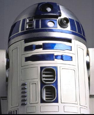 r2d2 xbox,r2d2 star wars,r2d2 robot,r2d2 cartoon,r2d2 head,r2d2 c3po