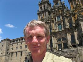 Santiago 3 juli 2008