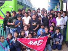 Delegación de Arica