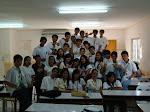 CLASS SNAPSHOTS