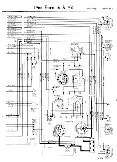 Diagrama Electrico Falconmustang also 65 Corvette Rear Wiring Schematic likewise Weber Single Barrel Carburetor Diagram likewise 1967 Chevelle Fuse Box Diagram in addition Rear Drum Brake Assembly Diagram. on 66 mustang wiring diagram online