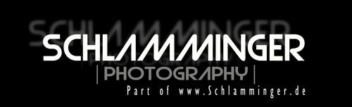 Schlamminger.de Photoblog