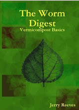 The Worm Digest Ebook