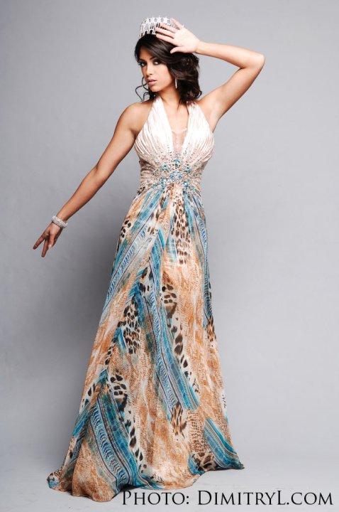 Miss California USA 2010 - Nicole Johnson 26461_1339834828296_1603934045_30852962_4490276_n