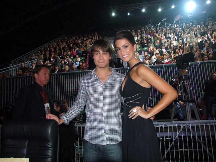 ☻♠☼ Galeria de Debora Lyra, Miss Brasil Universo 2010, Top Model of the World 2009, Miss Multiverse 2013.☻♠☼ - Página 5 MISS-INT-2009-FINALE+100