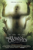 human centipede first sequence movie poster