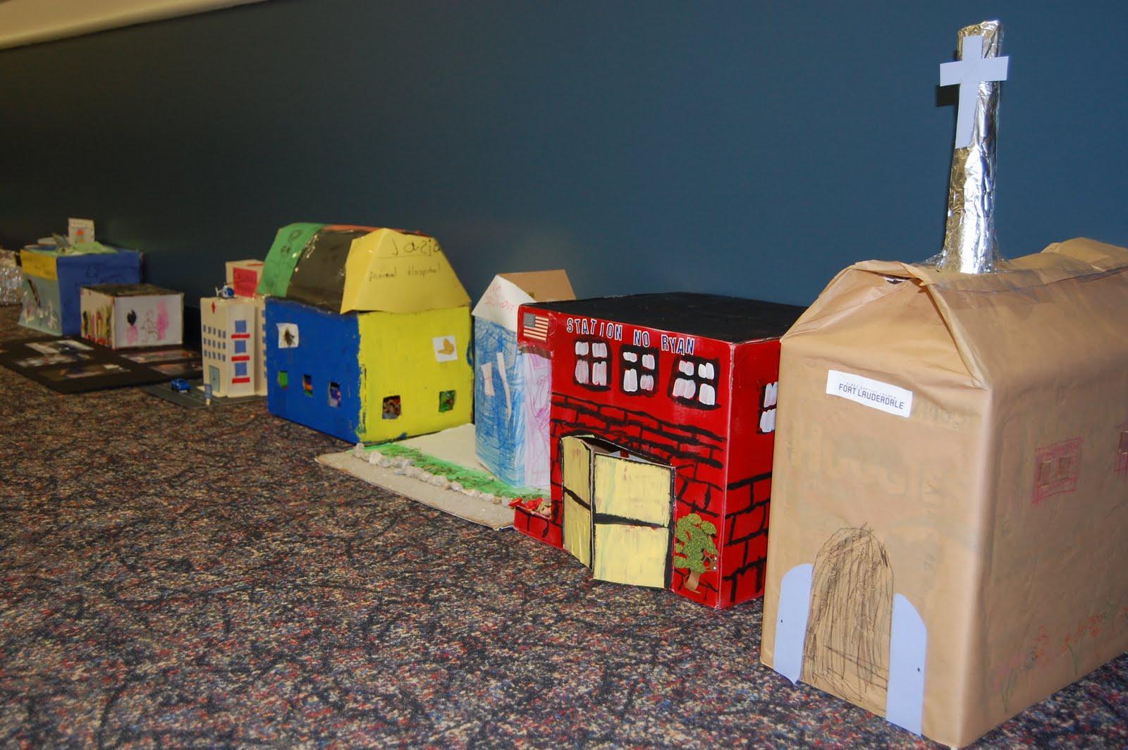 the cca elementary blog our kindergarten community