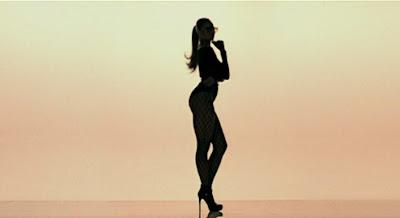 ciara, timberlake, love sex magic, video