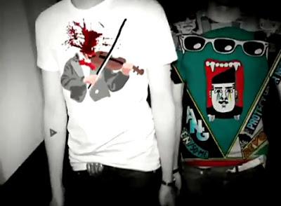 justice, dance, t-shirt, tshirt