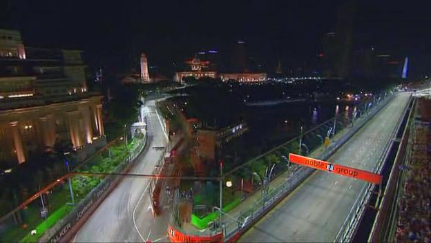 singapore, grand prix, formula 1, gp