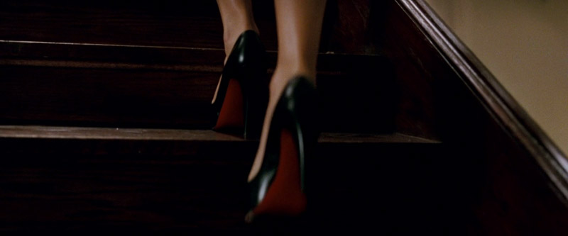 obsessed, movie, film, high heels